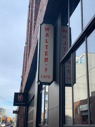 walters-cafe-1